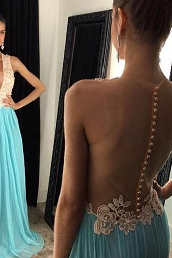 Off shoulder Sexy Prom Dress, Long Prom Dress, Sexy Prom Dress, Rhinestone Prom Dress, Long Prom Dress, Unique prom dress