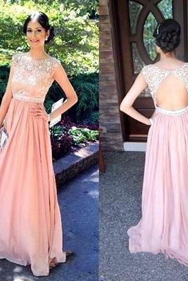 Long prom dress,lace prom dress,elegant prom dress,evening dress,graduation dress,dresses for juniors