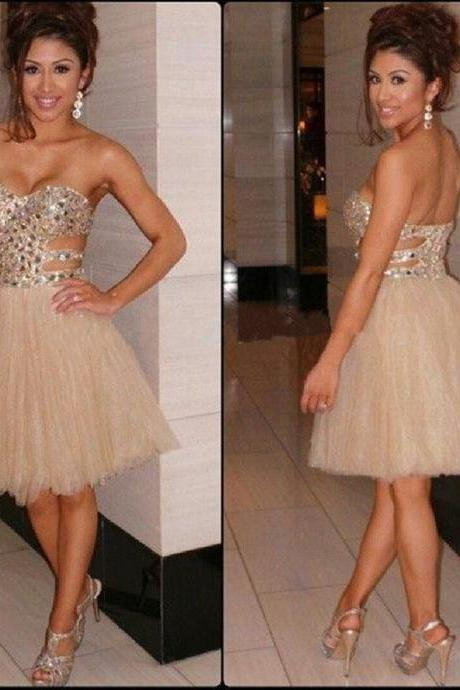 Charming Homecoming Dress,Sequin Homecoming Dress,Discount Homecoming Dress,Short Homecoming Dress,Modest Homecoming Dress,Party Dress
