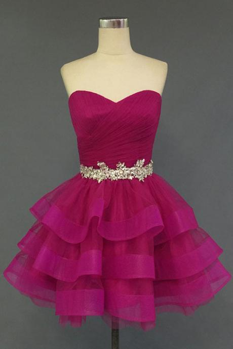 Sexy Homecoming Dress,Homecoming Dress,Homecoming Dress,Homecoming Dresses,Short Prom Dress,Country Homecoming Gowns,Sweet 16 Dress,Simple Homecoming Dress,Casual Parties Gowns