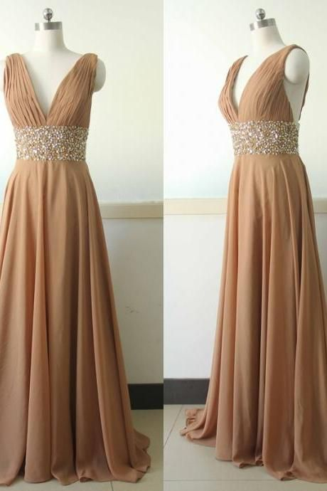 Modest Prom Dresses,Prom Dress,Sexy Prom Gown,Simple Prom Dresses,Evening Gowns,Evening Dresses